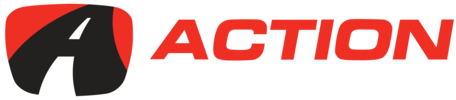 action car and truck accessories	  Action Car and Truck Accessories™