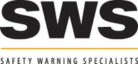 SWS Warning Systems