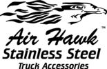 Air Hawk Industries