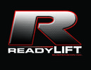 ReadyLift Suspension