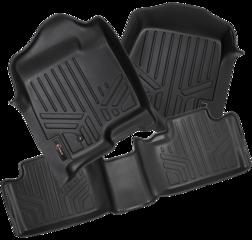 Truck Interior Accessories >> Interior Accessories Action Car And Truck Accessories
