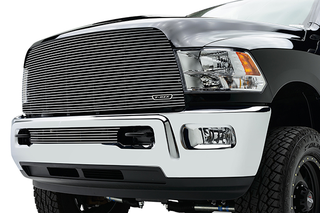Truck Accessories For Chevy Ram Ford Dodge And Gmc