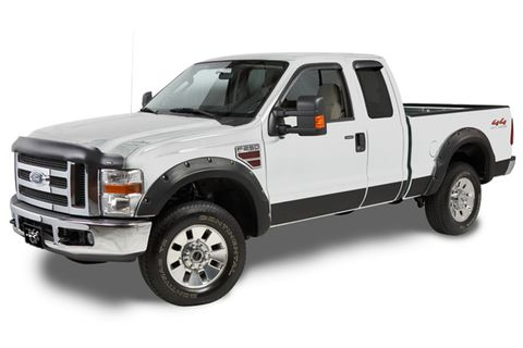 08-10 FORD F250/350/4502.25