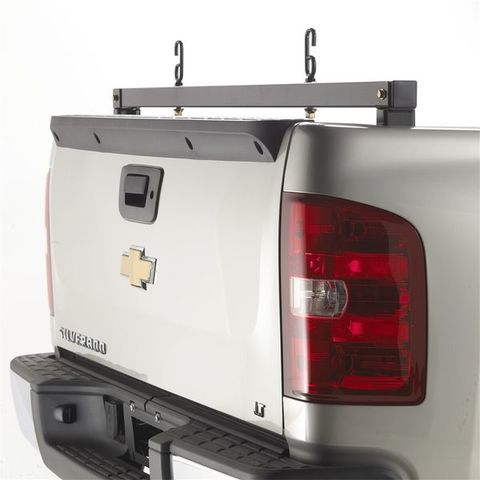 Bed Accessories   Action Car and Truck Accessories™