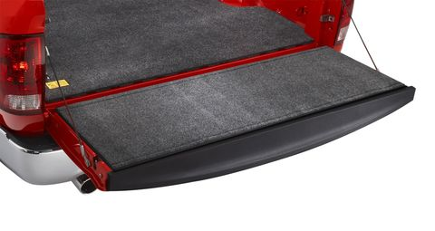 TAILGATE MAT 15+ FORD F-150