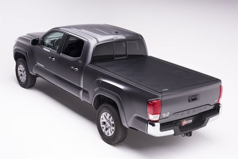 Hard Roll Up Tonneau Covers Hard Rolling Truck Covers