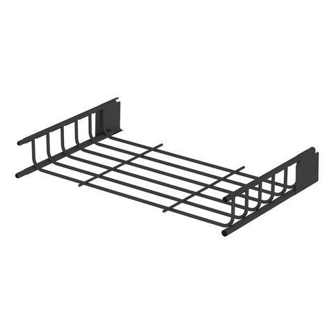 21in. x 37in. Roof Rack Cargo Carrier Extension