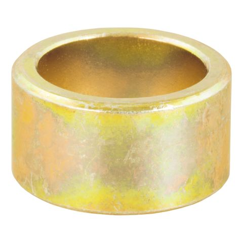 Reducer Bushing (From 1in. to 3/4in. Shank; Packaged)