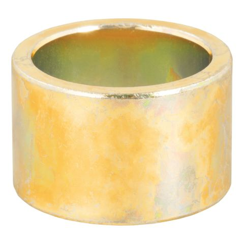 Reducer Bushing (From 1-1/4in. to 1in. Shank; Packaged)