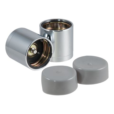 1.98in. Bearing Protectors/Covers (2-Pack)