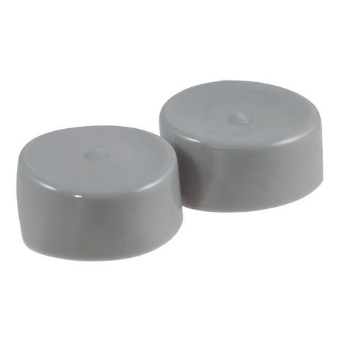 1.98in. Bearing Protector Dust Covers (2-Pack)