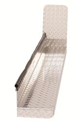 Running Board; Brite-Tread