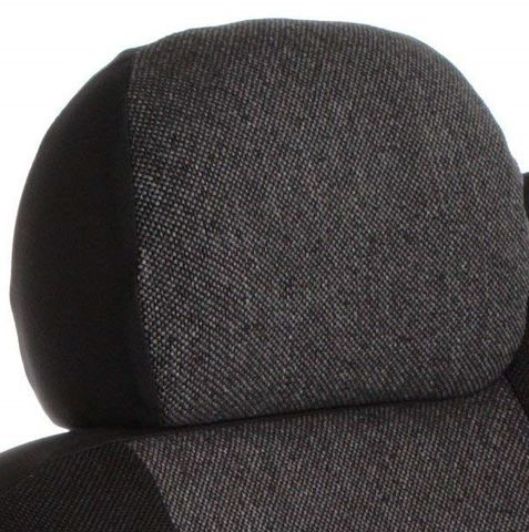 Admirable Seat Covers Custom Universal Fit Seat Covers For Trucks Evergreenethics Interior Chair Design Evergreenethicsorg