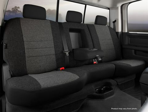 Stupendous Seat Covers Custom Universal Fit Seat Covers For Trucks Forskolin Free Trial Chair Design Images Forskolin Free Trialorg