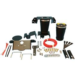 Air Bag Suspension Kit