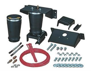 Air Bag Suspension Kit - Sport Rite