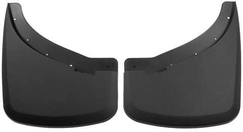 Mud Flaps Action Car And Truck Accessories