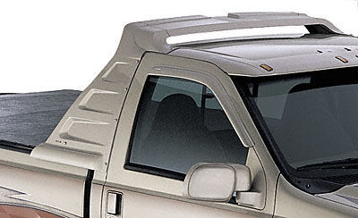 Lund Truck Accessories >> Cab Spoiler Racerback Lun14034 Action Car And Truck