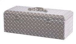 CHALLENGER SPECIALTY TOOL BOXE