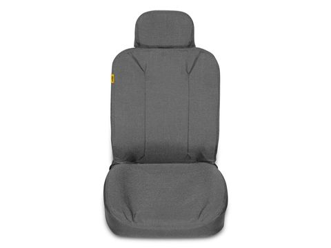 Set Bucket Seat Covers, ProMaster