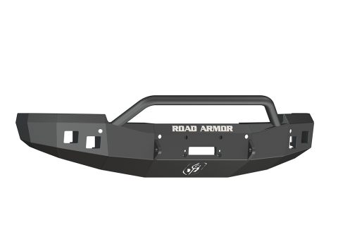 Bumpers - Truck Bumpers For Sale Online - Action Trucks