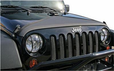 Bug Deflectors Action Car And Truck Accessories