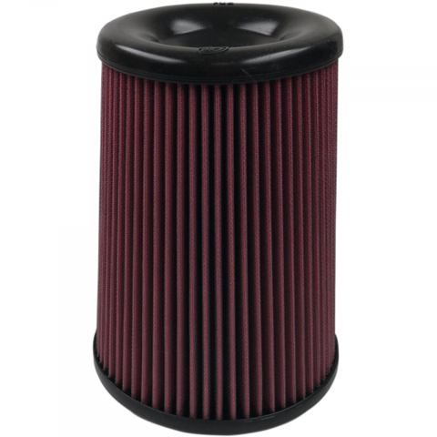 AIR FILTER COTTON INTAKE KIT:75-5085/5082/5103