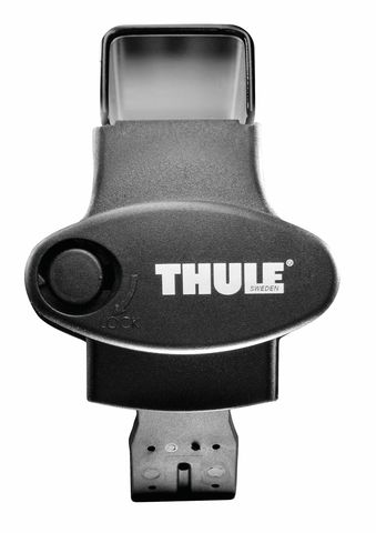Thule Crossroad Foot Pack