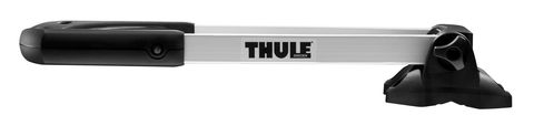 Thule The Stacker