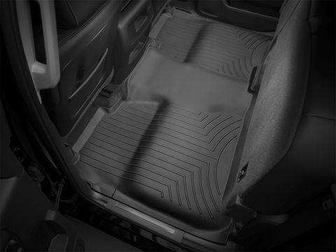 yukon front extended cab mats all general gm black logo heavy xl motors crew duty w sierra weather i gmc floor accessory rubber premium