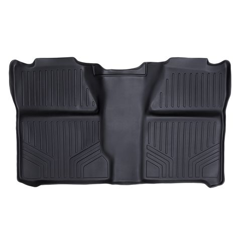 Floor Mats Action Car And Truck Accessories