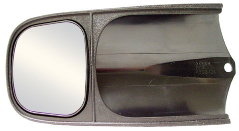 GM/CHEV& DODGE TOWING SINGLEMIRROR