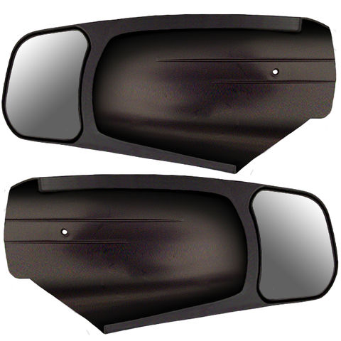 14-18 CHEVY/GMC TOWING MIRRORS(PAIR)