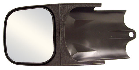 1980-96 FORD CUSTOM TOWINMIRROR