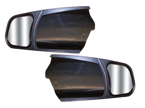 TOWING MIRROR TUNDRA 07-10 PR