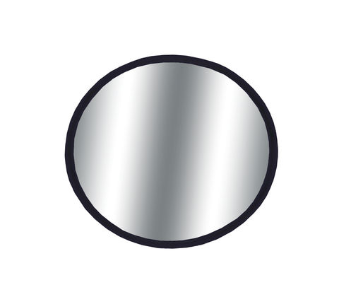 Door Blind Spot Mirror