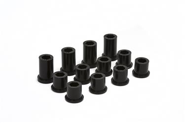 Leaf Spring Shackle Bushing