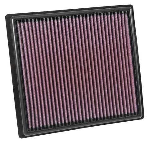 Replacement Air Filters For Trucks Performance Air