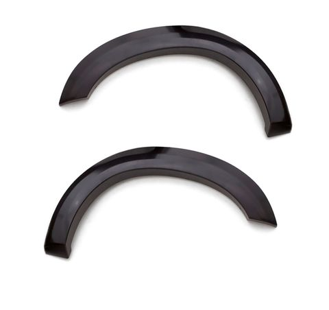 FENDER FLARE ELITE SERIES
