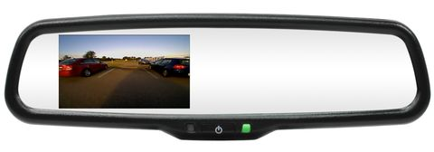 REARSIGHT 4.3