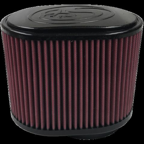 AIR FILTER (COTTON) FOR INTAKE KITS: 75-5007/3031/3023/3030/3013/3034