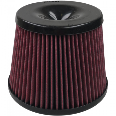 AIR FILTER COTTON INTAKE KIT:75-5092/5057/5100/...