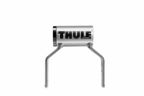 Thule Thru-Axle Adapter Lefty 530L