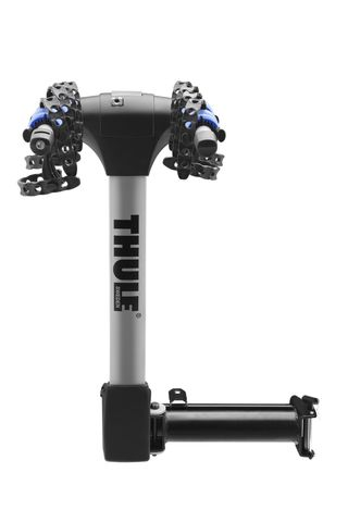 Thule Apex Swing 9027