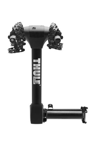 Thule Vertex Swing Away 9031XT
