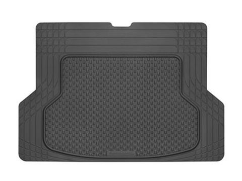 All Vehicle Cargo Mat