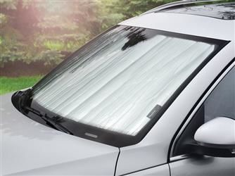 Windshield Shade