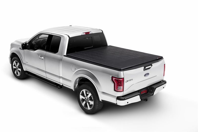 Trifecta 2 0 15 20 F150 5 7 Exa92475 Action Car And Truck