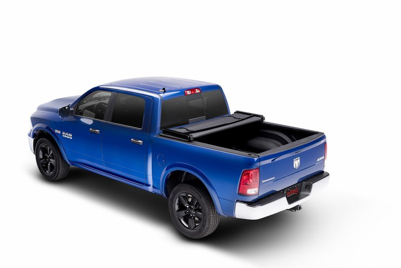 Trifecta 2 0 16 19 Tacoma 6 Exa92835 Action Car And Truck