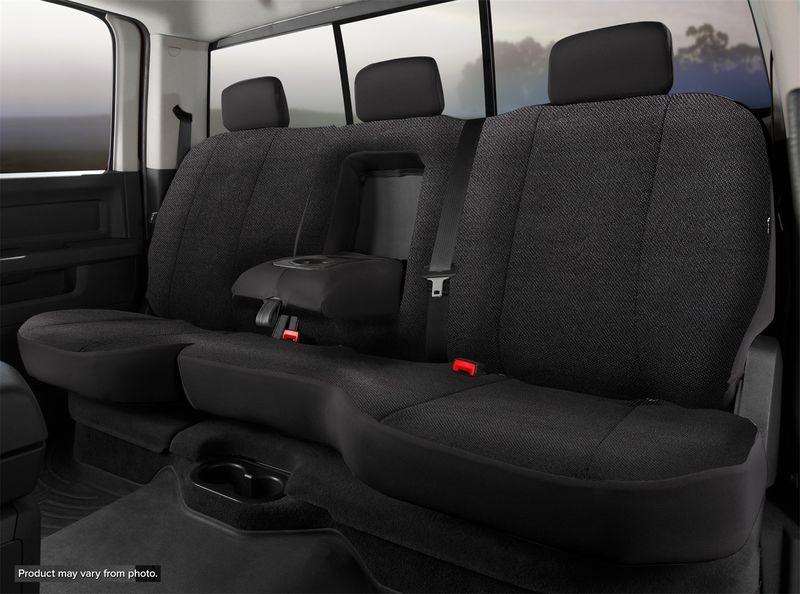 TRS REAR 60/40 SEAT COVER CHEV/GMC SILVERADO/SIERRA 1500 ...